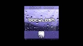Jussi Soro - Backlash (Original Mix)