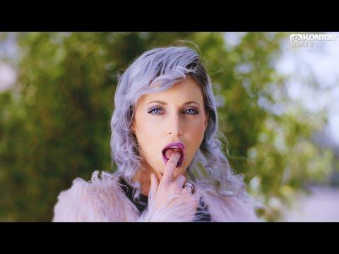 Yolanda Be Cool & DCUP - Soul Makossa (Money) (Official Video HD)