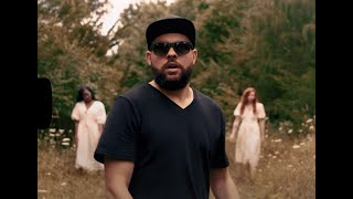 Wrekonize - Zombies | Official Music Video