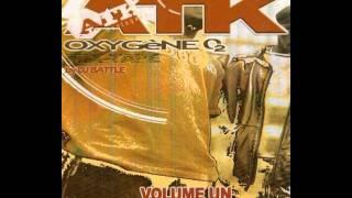 ATK - Personne ne bouge