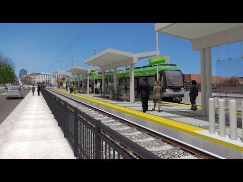 Did Duke derail the Durham-Orange light-rail project?