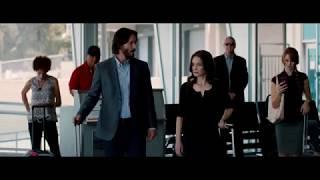 Джон Уик -3 Official Trailer 2019 HD