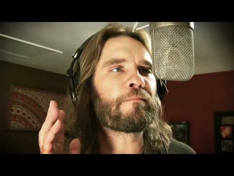 Bo Bice - Lonely Broke And Wasted from his album 3 from Saguaro Road Records