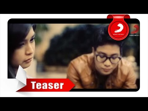 TEASER - Tanpa Cinta (Still The One) By Yovie & Nuno