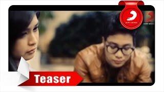 TEASER - Tanpa Cinta (Still The One) by Yovie & Nuno