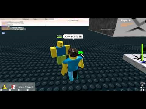 how to get a roblox account back