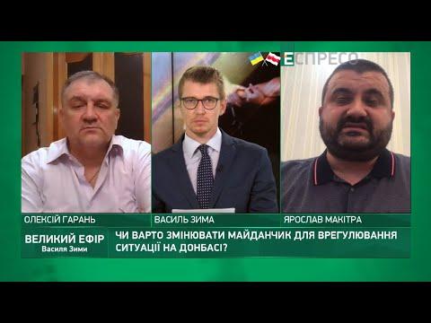 Лукашенко проти білорусів.