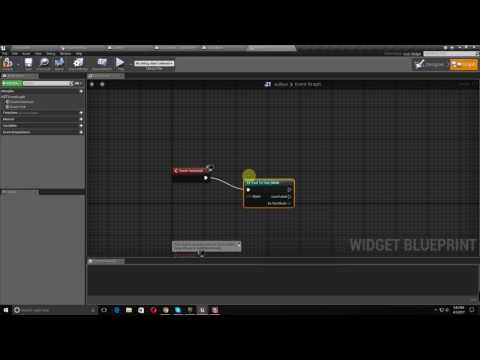 HOW TO GET ADS IN UNREAL ENGINE ANDROID PROJECT