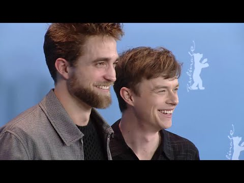 Life | Press Conference Highlights | Berlinale 2015