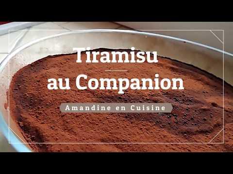 test-tiramisu-au-companion-[amandine-en-cuisine]