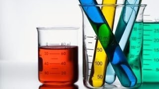 ରସାୟନିକ ପ୍ରତିକ୍ରିୟା (chemical reaction-  chemistry- odia)
