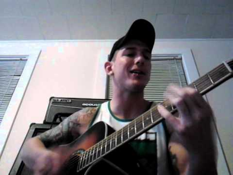 Sublime - Doin' Time (summertime) awesome!