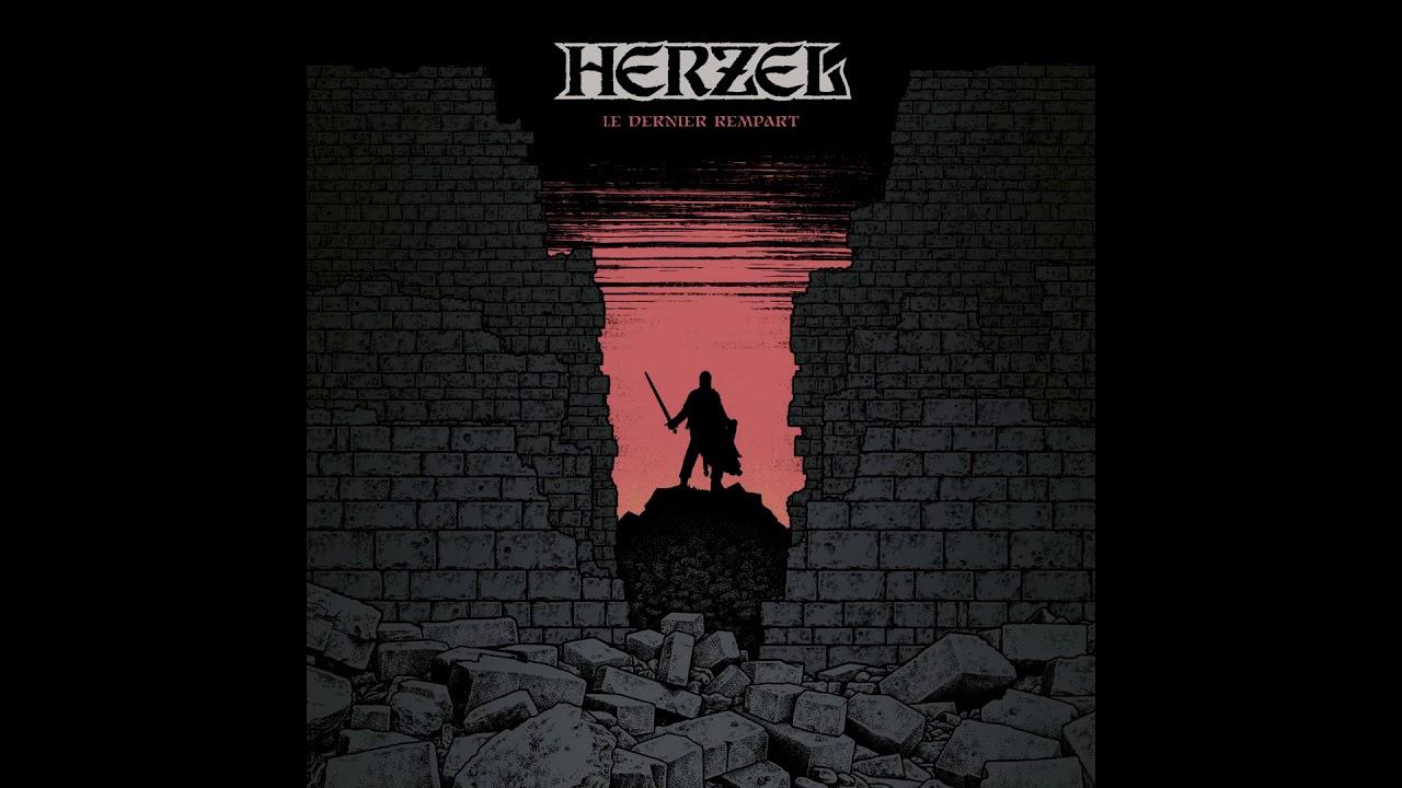 Download HERZEL- L'épée des Dieux