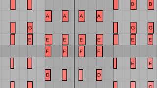 How to make a beat like Drake [TUTORIAL]