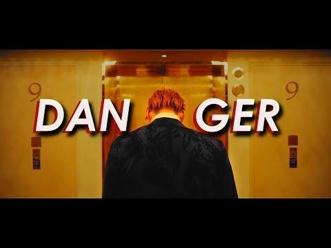 K-pop | danger