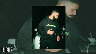"[FREE] Drake x Bryson Tiller Type Beat 2020 - ""Don't Leave"" (Prod. Lupilz)"