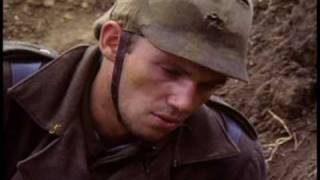 All Quiet on The Western Front (1970) fan trailer