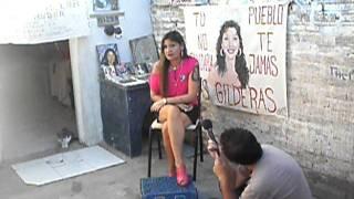 Baixar Backsatge de Las Gilderas en Una De Dos. Canal 11