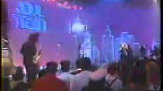 Teena Marie   Ooh la la la Live Soul Train.wmv