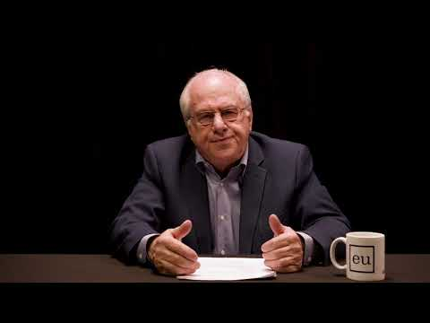 Richard Wolff on the competing freedoms between employee and employeer