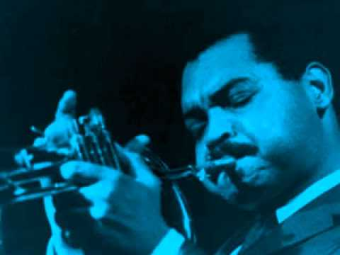 Art Farmer - Alfie