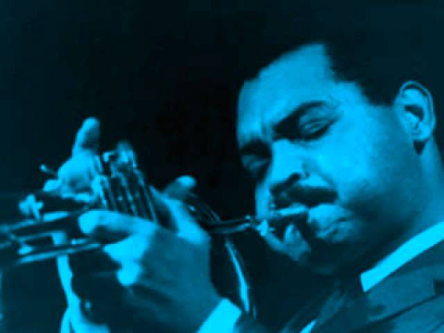 Art Farmer | Alfie