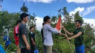 Download Proklamasi ][ Indonesia Jaya ][ Merdeka ][ 17 Agustus 1945 ][ SMA negeri 8 Malinau ][ Kaltara