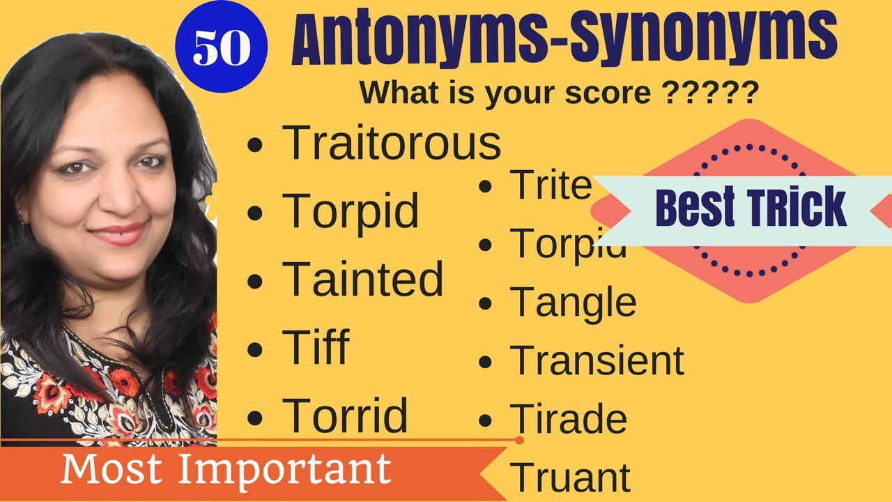 Trick Synonyms, Trick Antonyms | Thesaurus.com