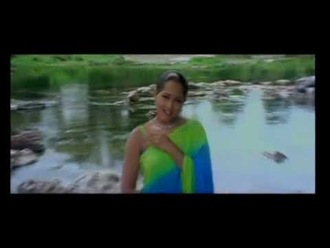 Mann Samjhat Naahi Ba [Full Song] Coolie