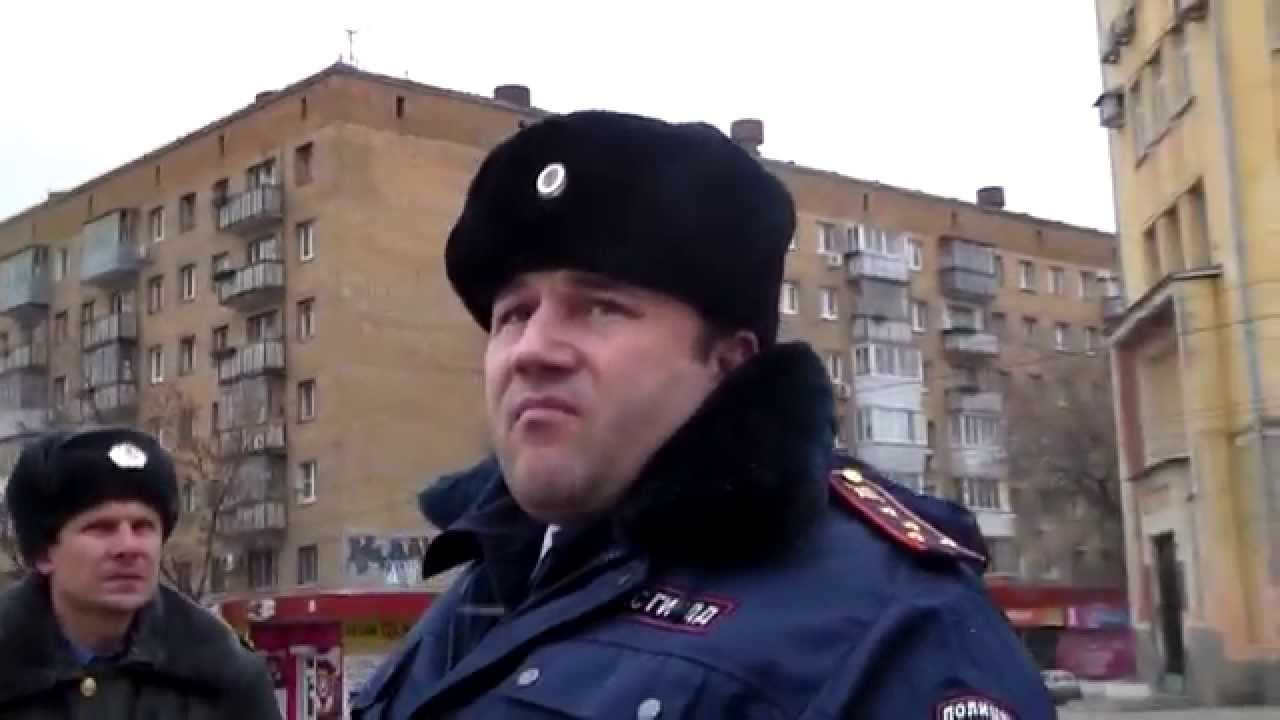 ДПС ПОДСТАВА Подкинули... Обыск Понятой угрожает РАСПРАВОЙ ФИНАЛ