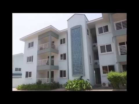 Furnished & Unfurnished 2 Bedrooms  Apartments in Cantonments