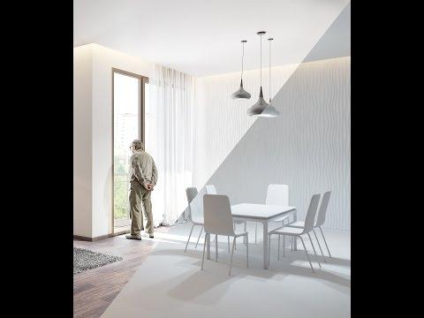 Interior Design P3