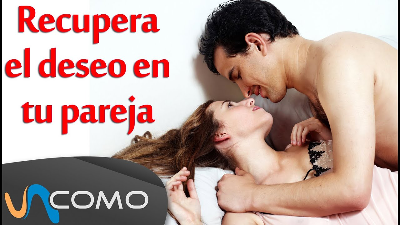 como encontrar putas pareja sexual