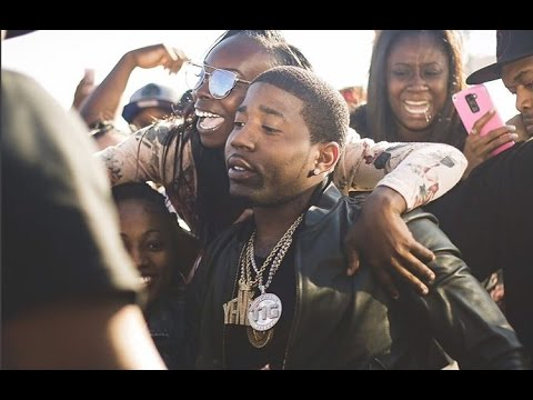 YFN Lucci - We Don't Play That ft. Blac Youngsta