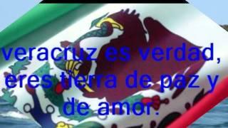 himno a veracruz.wmv
