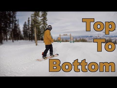 Beaver Creek Colorado Opening Day 2018 #snowboarding #skiing #Colorado
