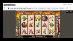 300 Shields - MEGA WIN 3370x - Arena Casino