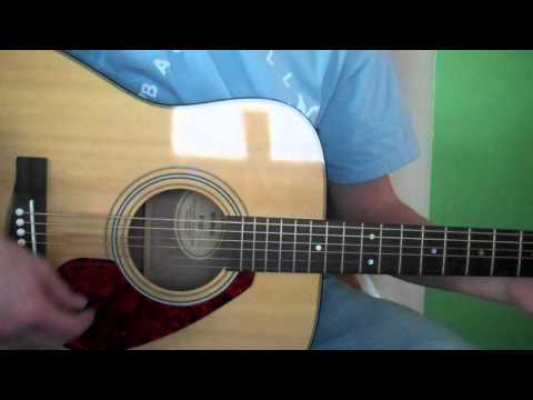 Stewball - Peter Paul and Mary Cover