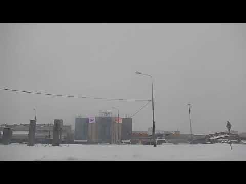 Москва | Котельники