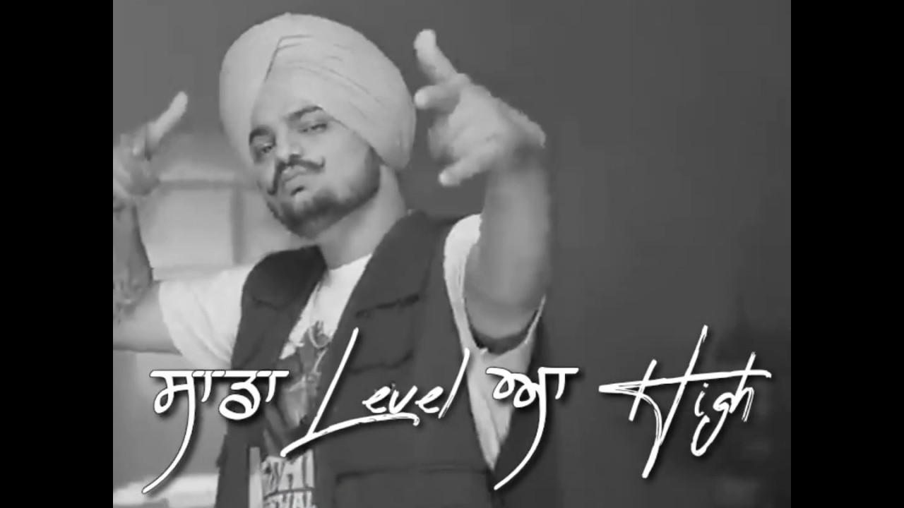 Kabba subha    Deep dosanjh    New Punjabi Song Whatsapp ...