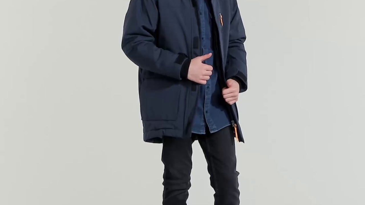 Водонепроницаемая утепленная куртка женская didriksons alba black купить в интернет-магазине по отличным ценам в москве. Хотела бы купить женскую парку didriksons alba burgandy или black размер xl. Если это возможно.