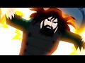 OMG The New Samurai Jack 2017 Trailer = LIT!!!
