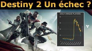 Destiny 2 : Plus personne n