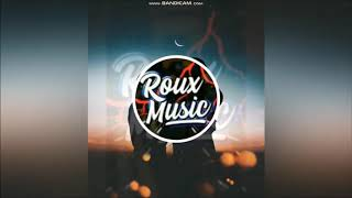 Roux Musıc - Vay Benim Hayallerim
