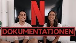 Die 3 besten Netflix Dokumentationen, die unser Leben verändert haben! 📽️MUST SEE 📽️