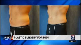 Plastic Surgeon in Houston, TX | Video Library | Dr  Bob Basu