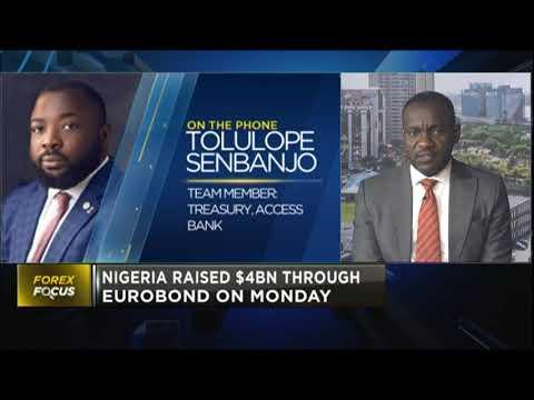 Bond market trades calm ahead of DMO 150bn naira auction