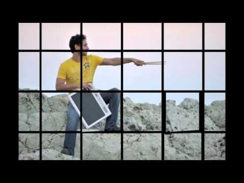 Alex Guesta - Free Your Soul (Original Video Mix)