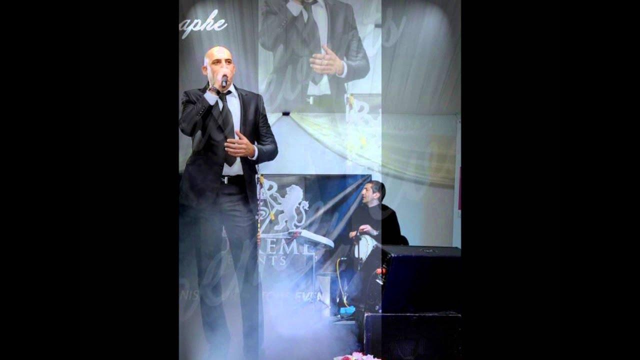DOUZI TÉLÉCHARGER GRATUITEMENT DE MUSIC LALA MARYAMA