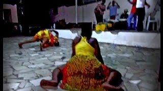 Repeat youtube video SUPER MAYA BAIKOKO live @ Sisi Club, Msasani, Dar es Salaam, 28-NOV-2014